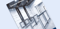 Turnstiles, wicket gates, railing systems